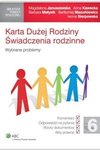 swiadczenia_rodzinne_karta_duzej_rodziny