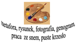 wspg_warsztat