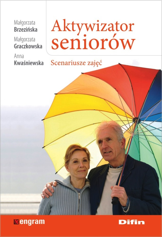 aktywizator-seniorow