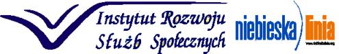 logo_irss_i_nb
