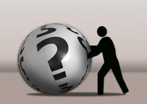 pytanie_ball_pixabay