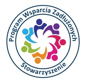 Logo_SPWZ