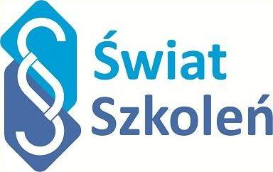 swiat_szkolen
