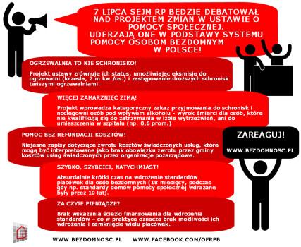 ustawa_bezdomnosc