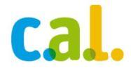 cal_logo_male