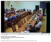 komisje_ustawa
