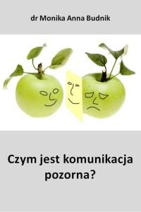 komunikacja_pozorna