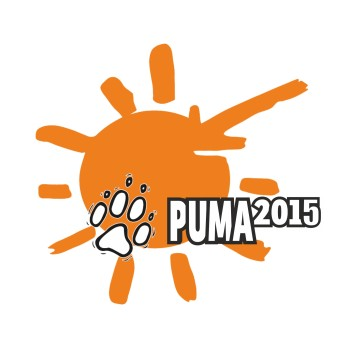 logo puma 2015