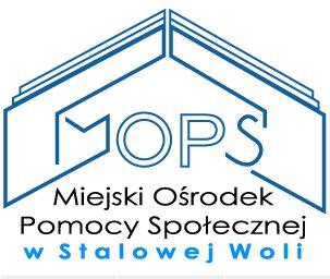 mops_stalowa_wola_logoJPG