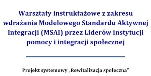 rewitalizacja_spoleczna