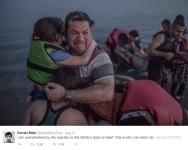 zdjecie-syryjskiej-rodziny-u-wybrzezy-Kos