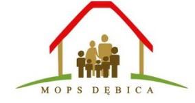 logo_mops_debica