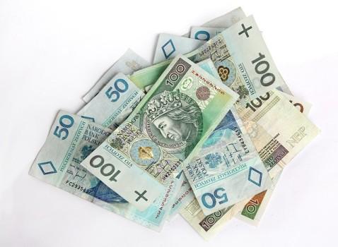 zlotowki_money