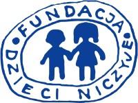 logo-fdn