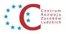 crzl_logo