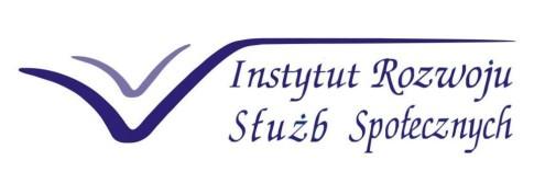 irss_logo