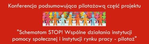 projekt_mops_czestochowa