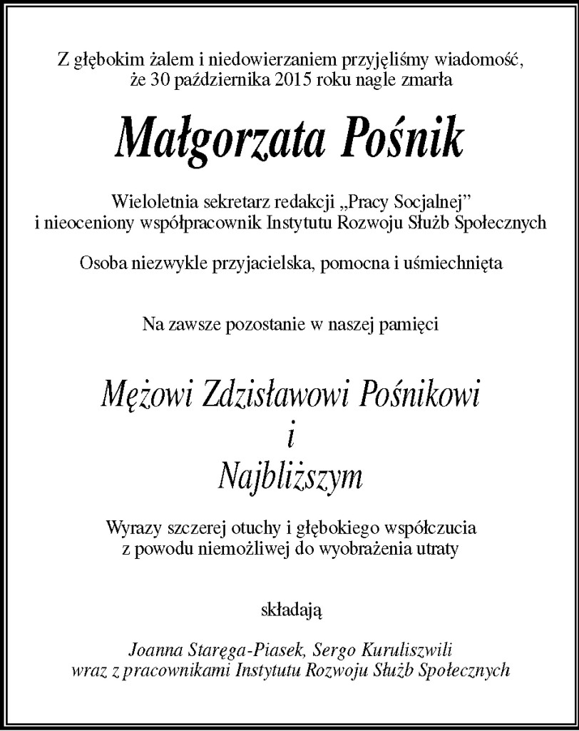 s_p_Malgorzata_Posnik