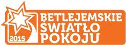 bsp_logo_male