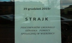 strajk_wierzbica