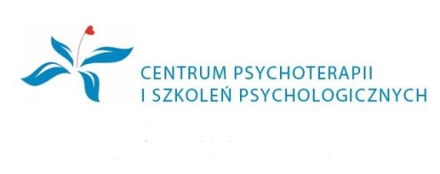 centrum_psychoterapii