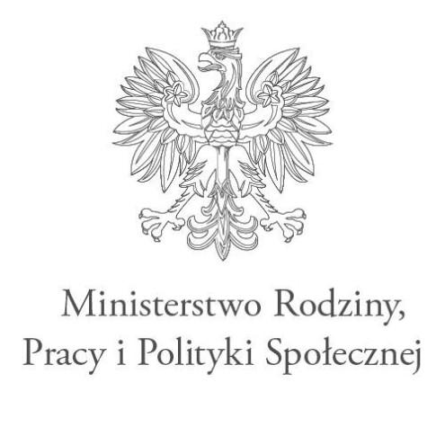 mrpips_logo