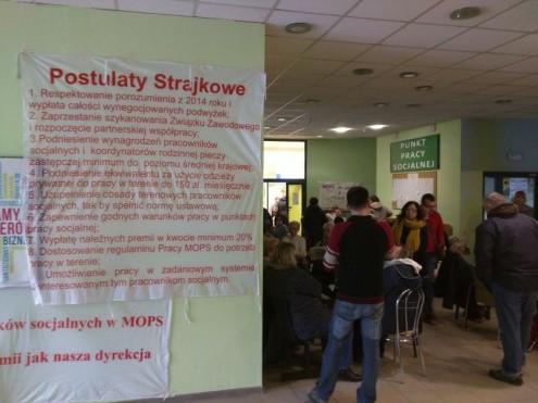 strajk_lodz