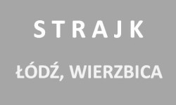 strajk_pracownikow
