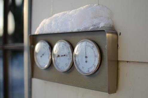 termometr_zima
