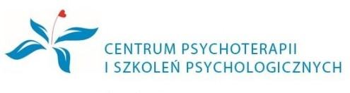 centrum_psychoterapii_logo