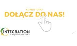 dolacz_inspiracje