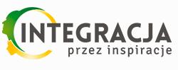 integracja_inspiracja
