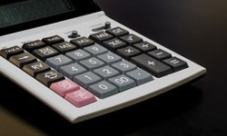 calculator-1085391__180