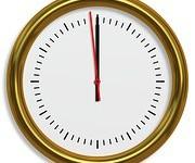 clock-465874__180