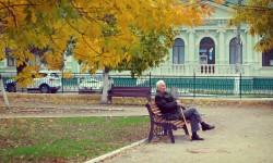 pensioner-998544_1280