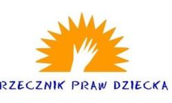 Postulat RPD w sprawie zmian m.in. Ustawy o wspieraniu rodziny i systemie pieczy zastępczej