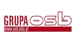 Logotyp-firmy-szkoleniowej-OSB