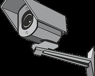 surveillance-147831__180