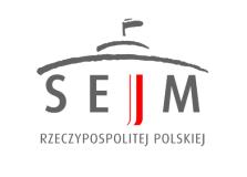 Sejm-RP