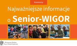 Y6BprHOpnVHY3KDhiZuk,Najwazniejsze info o Senior-WIGOR-WWW