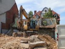 alte-stadtschaenke-855518_1280