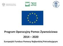 logo_prgram_pomoc_zywnosciowa