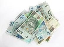 money-367973__180