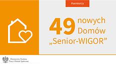 yz9nrhkrllhy3kdhizuk49-nowych-domow-senior-wigor-www