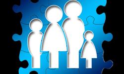family-1480074_960_720