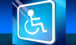 wheelchair-1249819_960_720