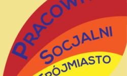pracownicy_socjalni-300x300
