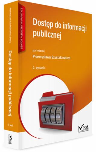 dostep-do-informacji-publicznej