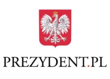 herb-rp-prezydent-pl-winieta