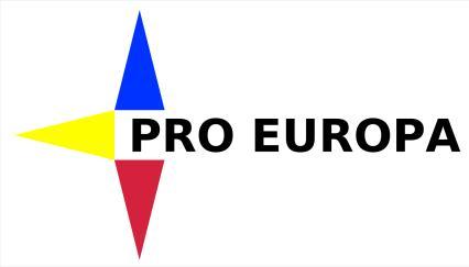 logo-pro-europa